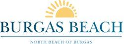 burgas-beach
