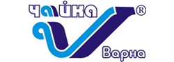 chaika-varna