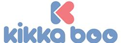 kika-boo