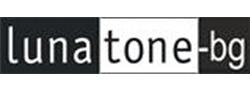 luna-tone