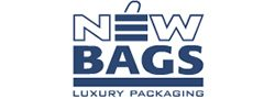 new-bags