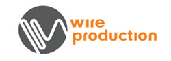 wire-production