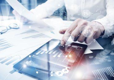 ITC Consult е одобрен доставчик на ИКТ услуги за МСП