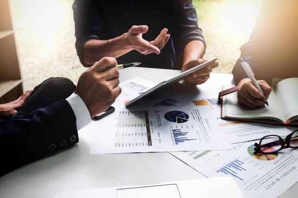 ITC Consult се включва в кампанията за подкрепа на бизнеса на ERP.BG