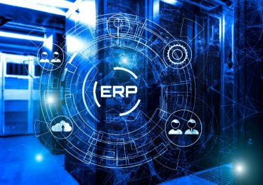 Как ERP системата помага за оптимизация на работното време и ефективността?