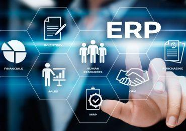 Какви са ползите от ERP системите за малкия бизнес?