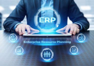 Защо е важно да изберете ERP платформа за вашия бизнес?