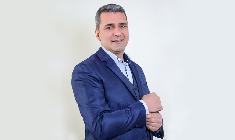 Стефан Николов: Бизнес консултантите са ключови кадри за развитието на ИТ бранша
