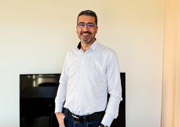 Стефан Николов: Кризата, предизвикана от COVID-19 може да бъде двигател за бизнеса