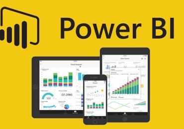 Power BI е отново на първо място в квадранта на лидерите на Gartner за BI